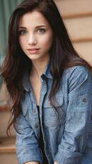 Emily-rudd-002