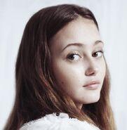 Ella purnell 2 (2)