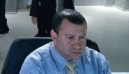 OHF- unnamed EOC tech -2 (played by David Lee Valle)