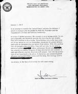 OHF- Ruth McMillan's Pentagon Paper