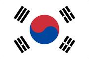 900px-Flag of South Korea svg 2
