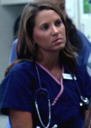 OHF unnamed nurse -4