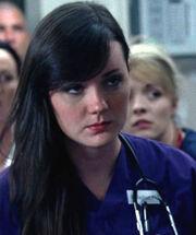 OHF unnamed nurse -3