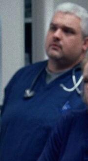 OHF unnamed nurse -6