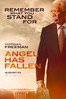 Angel Has Fallen poster 7