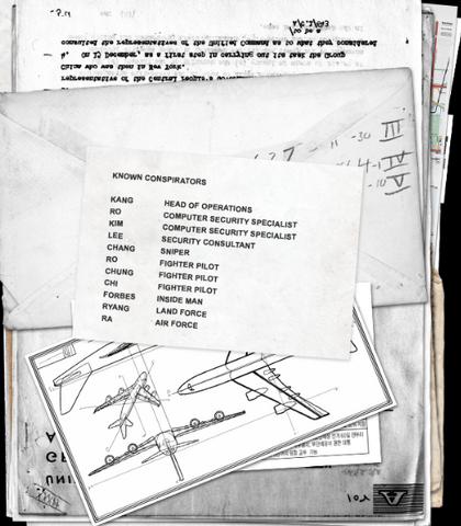 File:OHF- Kang's KUF Organization and Minions List.png