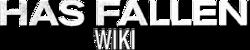 Has Fallen Wiki