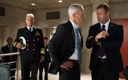 Aaron-Eckhart-and-Phil-Austin-in-Olympus-has-Fallen-2013-Movie-Image