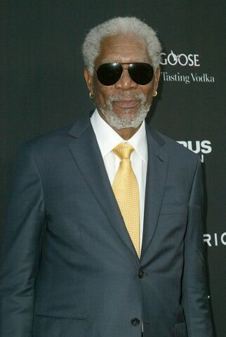 File:OHF premiere Morgan Freeman.jpg