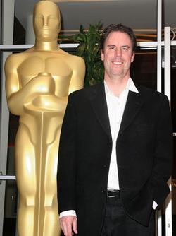OHF- Mark Gill producer