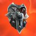 Ajax great shield of ajax
