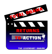 Return To Action Logo