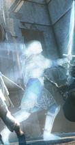 Wraith render