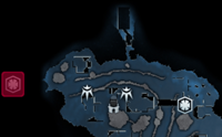 200px-Serpentine Blade map