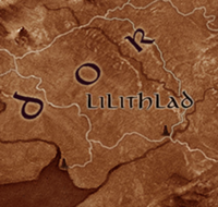 200px-Lithlad map