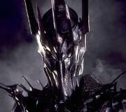 Character-Sauron