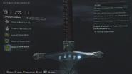 Acharn screenshot in-game