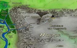 640px-Mordor Map 02
