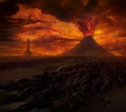 Article-Mordor
