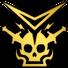Rune du Chasseur d'Orque