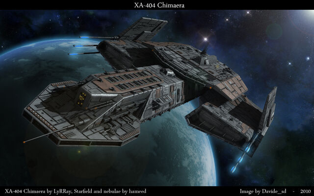 File:Xa 404 chimaera by davide sd.jpg