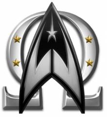 Omgea1-1-274x300