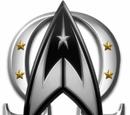 Omega Fleet Online Wiki