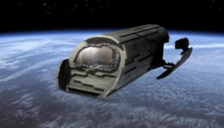 File:GateshipSpace11.png