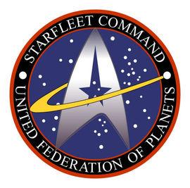 File:Starfleet Command logo.jpg