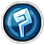 E Skill Damage Up Icon