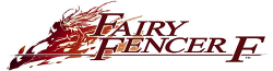 File:FairyFencerFWiki.png