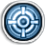E Skill 100% Accuracy Icon
