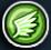 Lower Wait Icon