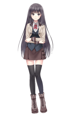 File:Kyouka Personal.png