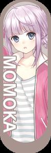 Momoka-2