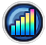 Voltage Rate Up Icon