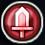 Skill Damage Up Icon