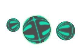 Powerball7