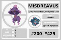 Misdreavus10-Shop