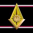 Colonel