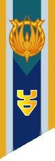 TauronFlag