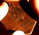 NBSG Colonial ID Tag1