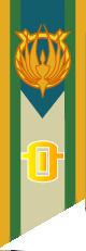 VirgonFlag