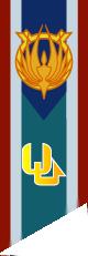 ScorpiaFlag