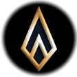 Second-Lieutenant