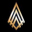 Marine-Major