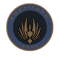 Fortitudepatch