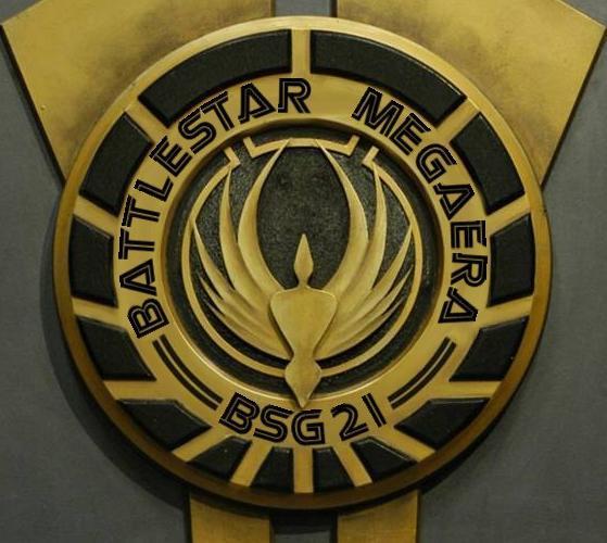 BSG21CoatofarmsSmall