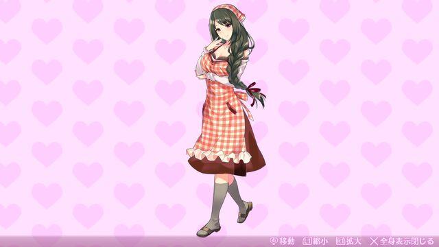 File:Yumi Amano2 of the Omega Labyrinth Z.jpg
