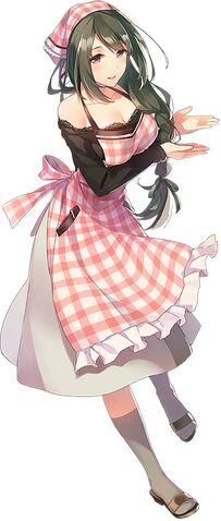 File:Yumi Amano.jpg